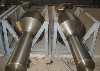 Integral Stabilizer Forging Non Magnetic 8 1 / 2 '' ~ 26 '' For Directional Drilling