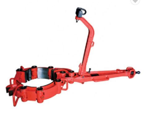 API 7K Manual Tools Type Rig Floor Handling Tools For Well Drilling